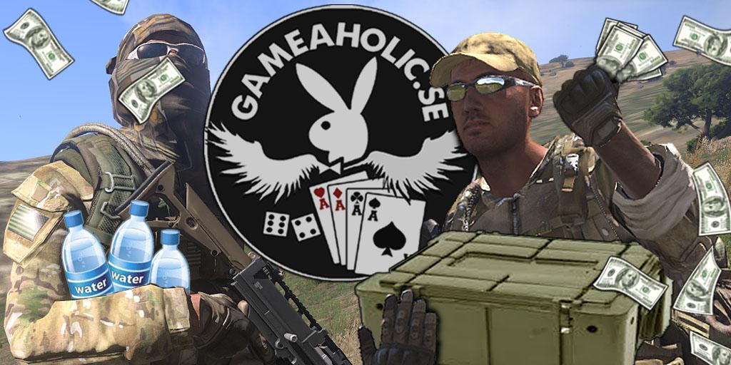 http://www.gameaholic.se/banner/Loading.jpg